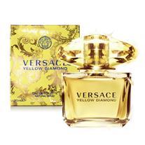 ادکلن ورساچه یلو دیاموند | Versace Yellow Diamond