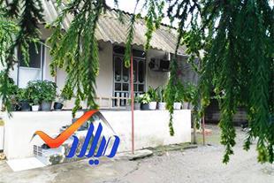 فروش ویلا روستایی به قیمت در گیلان