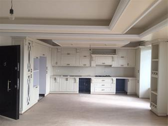 فروش آپارتمان نو ساخت واقع در ولیعصر - 1