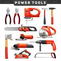 فروش انواع رنگ پودری ، ابزارآلات صنعتی ، یراق آلات