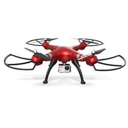 فروش انواع کوادکوپتر های هلیکوپتر سرگرمی - 1