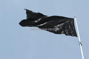 سازنده پایه پرچم مرتفع درتهران