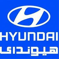 دیاگ تخصصی محصولات هیوندای و کیا موتورز