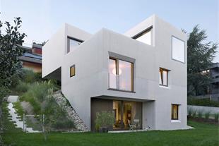 فروش ویژه فایبر سمنت / اجرای تخصصی نمای ساختمان