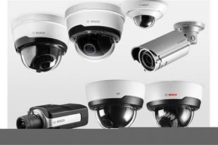 نصب دوربین مداربسته و سیستم های حفاظتی در مازندران