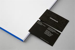 طراحی و چاپ کارت ویزیت و تراکت
