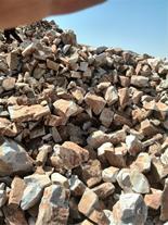 فروش معدن سیلیس منطقه میاندوآب
