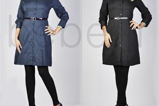 فروش و پخش پوشاک عمده زنانه برند bebe