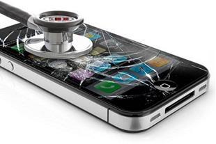 اموزش تعمیرات موبایل در تبریز