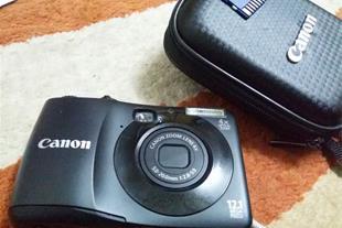 فروش دوربین عکاسی دیجیتال