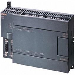 برنامه نویسی و اجرای پروژه HMI - PLC - 1