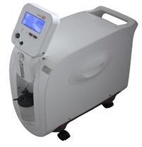 تجهیزات پزشکی - لوازم پزشکی - دستگاه اکسیژن ساز