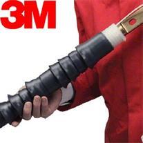 فروش کلیه محصولات توزیع و انتقال برق 3M