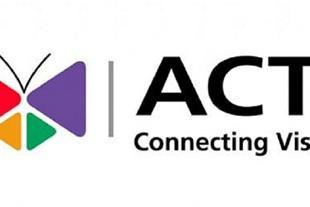 رسا رایان نماینده انحصاری دوربین مدار بسته ACTi