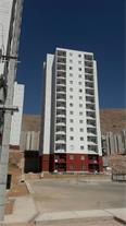 خرید نقدی مسکن مهر - آپارتمان کوزو پردیس - 1