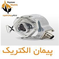 فروش انکودر هایدن هاین - ROD486
