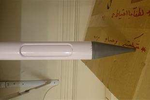 نمونه گیری بذر -نمونه گیرغلات -بمبو-بمبوآلومینیومی