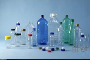 تولید و پخش عمده ظروف پلاستیکی - 1