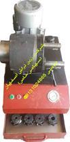 دستگاه پرس شیلنگ هیدرولیک فشارقوی - 1