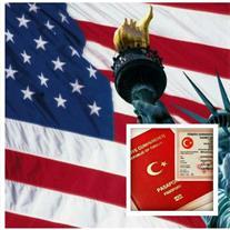 اخذ اقامت قانونی امریکا اروپا کانادا