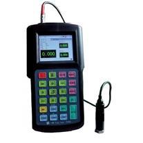 دستگاه لرزش سنج دیجیتال TIME مدل TV400