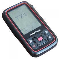 دستگاه سختی سنج دیجیتال TIME چین مدل 5350