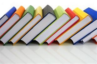 خدمات مشاوره و تدوین پایان نامه مدیریت ارومیه