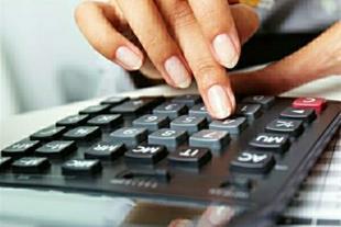 مشاوره حسابداری و مالیاتی ،  تنظیم اظهارنامه