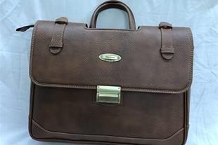 کیف چرم مصنوعی زنانه