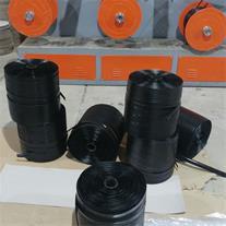 تولید نوار آبیاری قطره ای در انواع مختلف