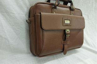 کیف چرم ارزان