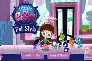 فروش عمده و جزئی لوازم حیوانات خانگی (سگ و گربه)