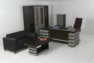 فروش ست میز صندلی کمد با گارانتی 24 ماهه