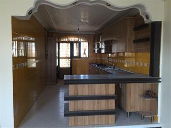 اجاره روزانه آپارتمان مبله در کرمان  بدون واسطه - 1