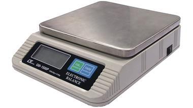 ترازوی دیجیتال دقت بالای ارزان LUTRON GM-1500P - 1