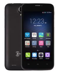 گوشی موبایلKenxinda K4500 -Delta - 1