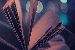 فروش کتاب در فروشگاه اینترنتی یه کادو