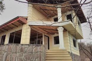 پیمانکاری ساختمان - محوطه سازی - ساخت استخر