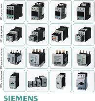 لیست قیمت کنتاکتور - محصولات زیمنس
