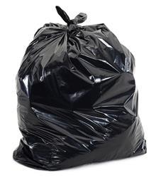 تولید انواع کیسه های پلاستیک نایلون و نایلکس - 1