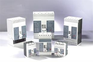 خرید مستقیم تجهیزات برقی از کارخانه در چین MCB