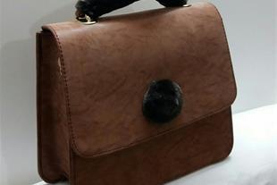 فروش کیف های زنانه اردیبهشت