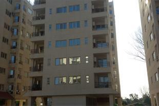 آپارتمان ساحلی 93 متری قصر دریا محموداباد