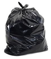تولید انواع کیسه های پلاستیک نایلون و نایلکس