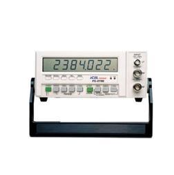 فرکانس متر رومیزی دیجیتال لوترون مدل LUTRON FC2700 - 1