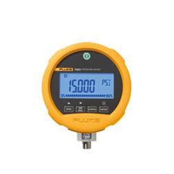 گیج فشار دیجیتال حرفه ای فلوک مدل Fluke 700G29 - 1