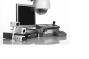 فروش ، نصب و تعمیرات تخصصی دوربین مداربسته