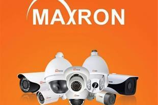 فروش محصولات مکسرون Maxron در آی تی جنس ITjens.com