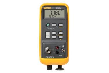 هند پمپ فشارسنج هیدرولیکی دیجیتال فلوک  700HTPK - 1