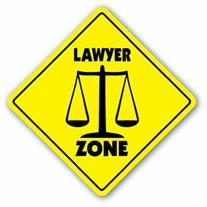 گروه تخصصی وکلا